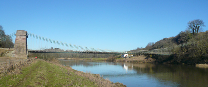 chainbridge-6-688