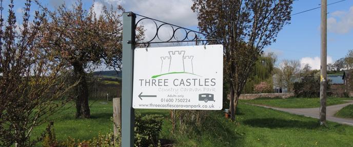 three-castles-8-688