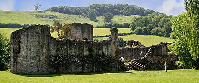 three-castles-9-688