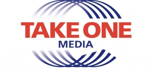 TAKE ONE Logo_CMYK
