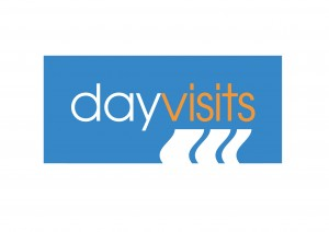 dayvisits_logo-panel-CMYK
