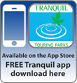 tranquil app a-110