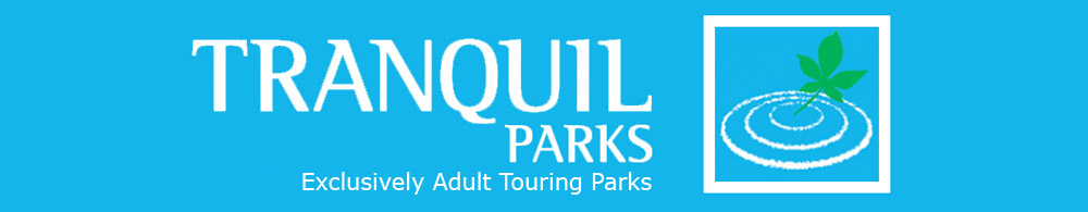 TranquilTouringParks.co.uk