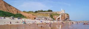 BeachSliderImag5