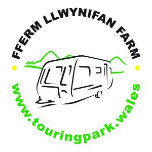 Fferm-Llwynifan-Farm-Logo