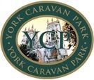 York%20Caravan%20Park[1]