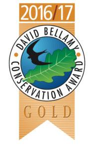 2011-13 Gold