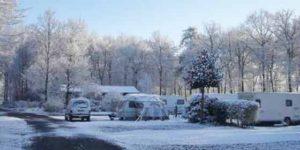 christmas_caravan-_holidays