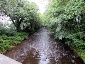 Morlais-River-2