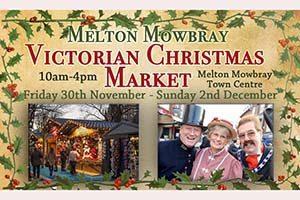 Eye-Kettleby-Melton-Christmas-Market