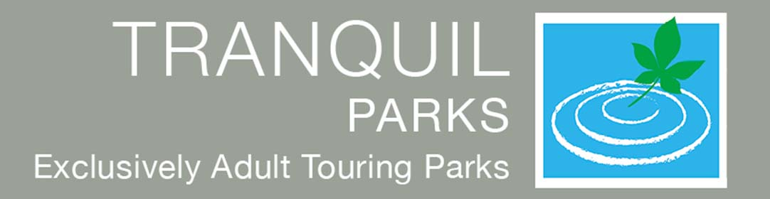 Tranquil Parks