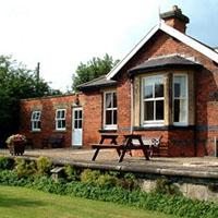 Overbrook-cottages-station-house