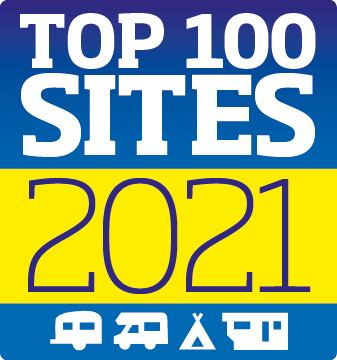 Top 100 Sites Overall Winner