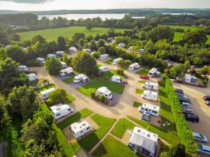 Bath-Chew-Valley-Tranquil-Parks-Adults-Only-Holidays-Caravan-Aerial-960x720
