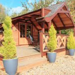 Bath-Chew-Valley-Tranquil-Parks-Adults-Only-Holidays-autumn-glamping-lodge-960x720