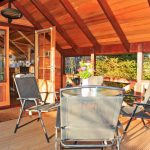 Bath-Chew-Valley-Tranquil-Parks-Adults-Only-Holidays-lodge-sundeck-960x720