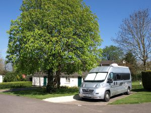 Briarfields-Tranquil-Parks-Adults-Only-Holidays-Motel-Touring