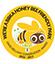 David Bellamy Bee Friendly Park