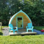 Daisy-Bank-Tranquil-Parks-Adults-Only-Holidays-Glamping-Pod