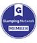 Glamping Network Member