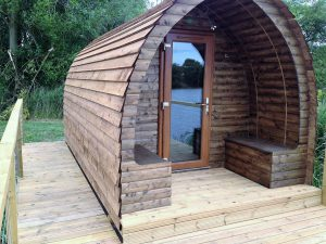 Groobys-Pit-Tranquil-Parks-Adults-Only-Holidays-Camping-Pod-05