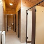 Killiwerris-Tranquil-Parks-Adults-Only-Holidays-touring-park-showers-1200x800