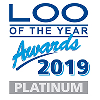 LOY-2019-PLATINUM-logo