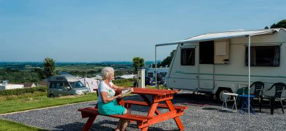 Llwynifan-Farm-Tranquil-Parks-Adults-Only-Holidays-llangennech