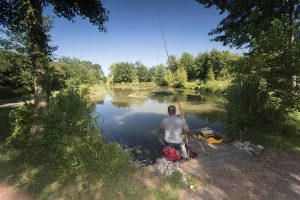 Old-Oaks-Tranquil-Parks-Adults-Only-Holidays-Fishing