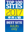 Top 100 Sites 2017 Adults Only
