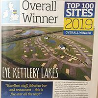 Top-100-winner-mag