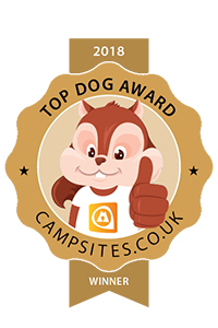 top-dog-award-2018-winner