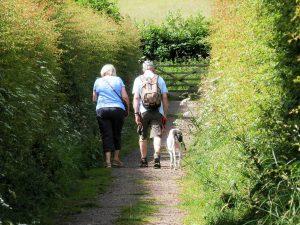 Couple-Walking-Holidays