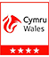 Wales 4 Star