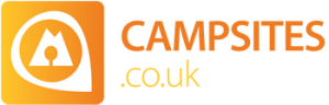campsites.co.uk logo